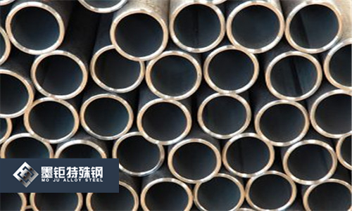 湘东GH536镍基合金,Nitronic50镍基合金生产厂家