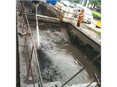 宜兴市西渚镇疏通下水道/欢迎快速来电