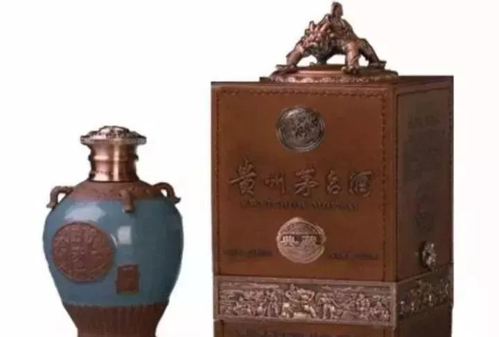 大连市西岗区麦卡伦30年酒瓶回收【咨询价格】狗年茅台酒瓶回收大连市西岗区上门
