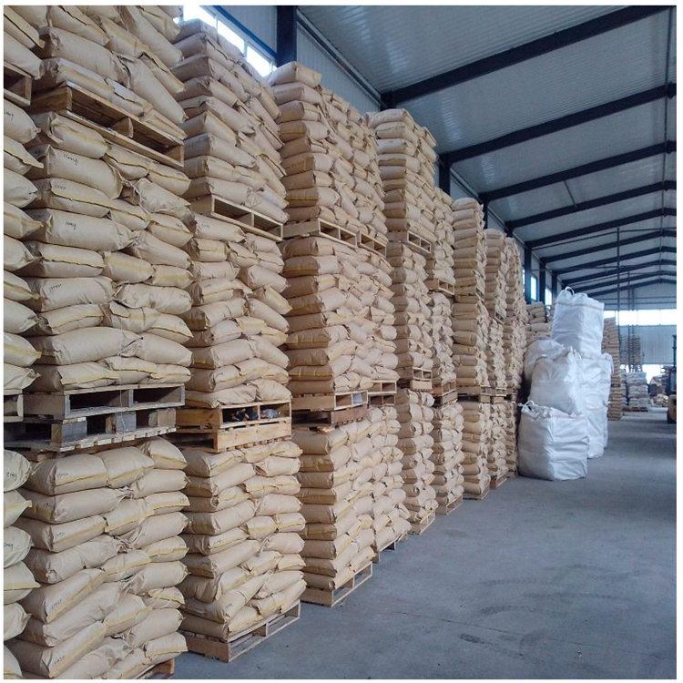 湖北荆州五水偏硅酸钠厂家