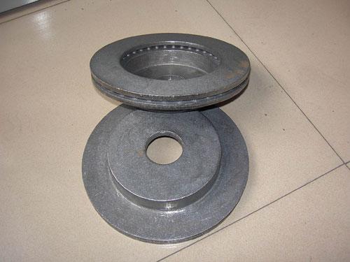 思南ZG40Cr25Ni20耐热钢异形铸件