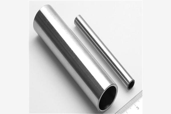 格尔木1.4833不锈钢现货直供