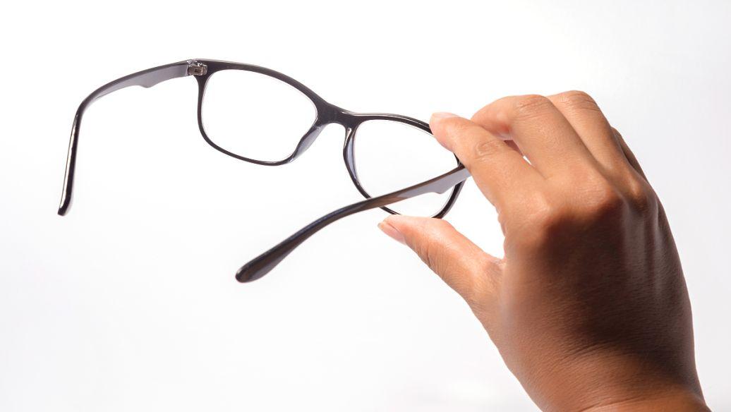 南京眼镜验光员证书报名需要具备的条件和报名考试流程np