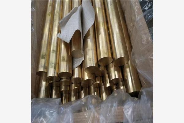 橫峰1.4113不銹鋼是什么材質