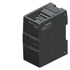 西门子6ES7231-5PA30-0XB0技术参数