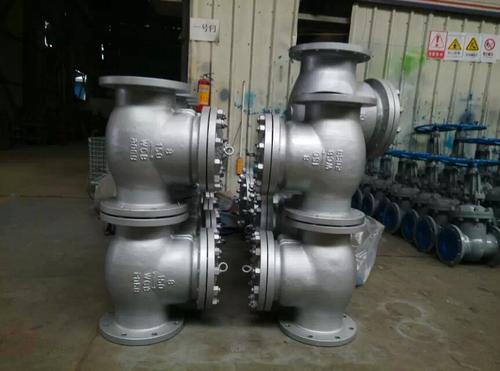 梅州梅江4Cr25Ni35NbW精密铸造煤粉燃烧喷口