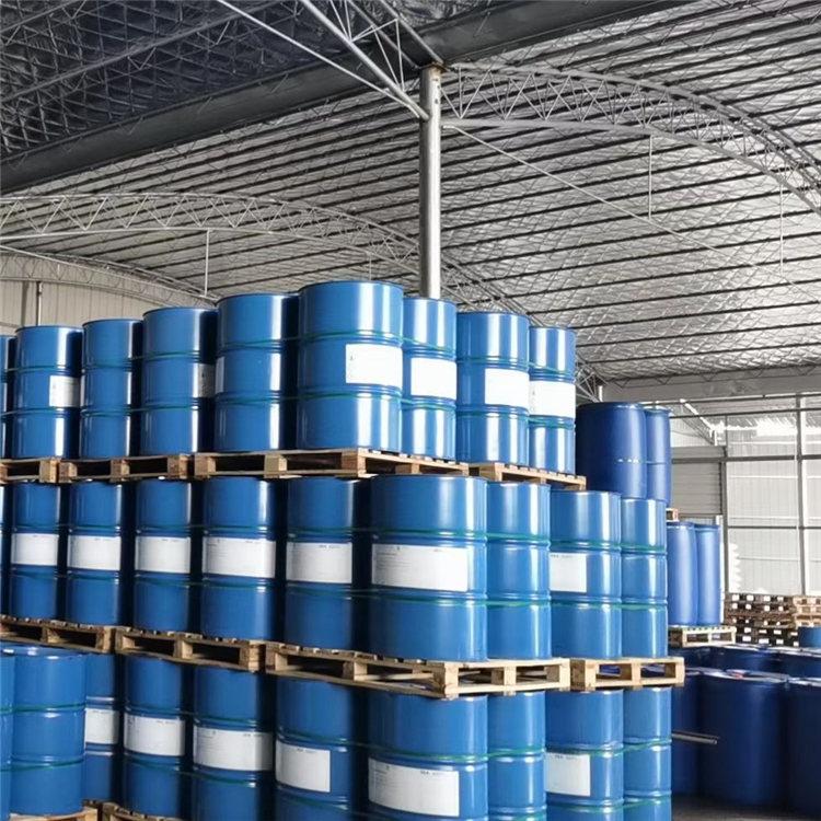 武汉东西湖区乙二醇今日价格_产品报价大全