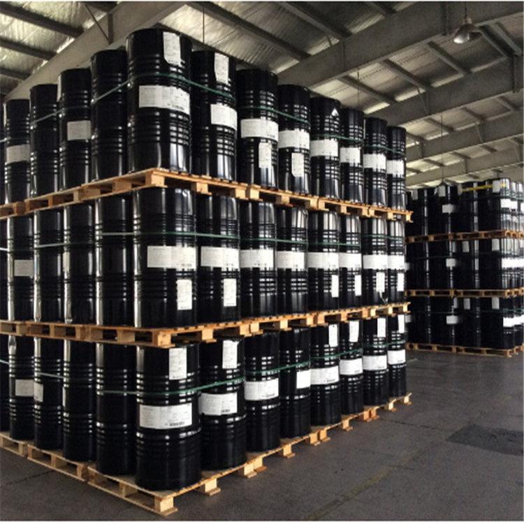 武汉青山区异构级二甲苯批发公司欢迎光临