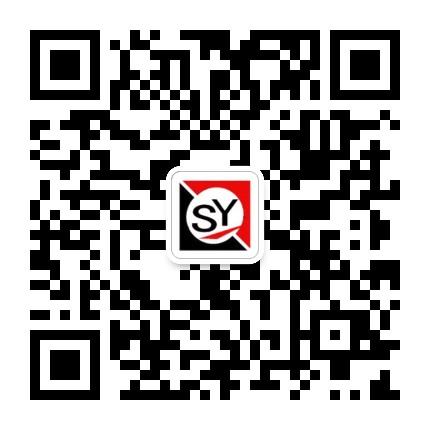 枣庄薛城中空板包装公司