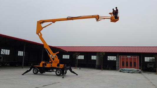 沧州市网上可查的高处作业吊篮安装维修工证在哪报名考试