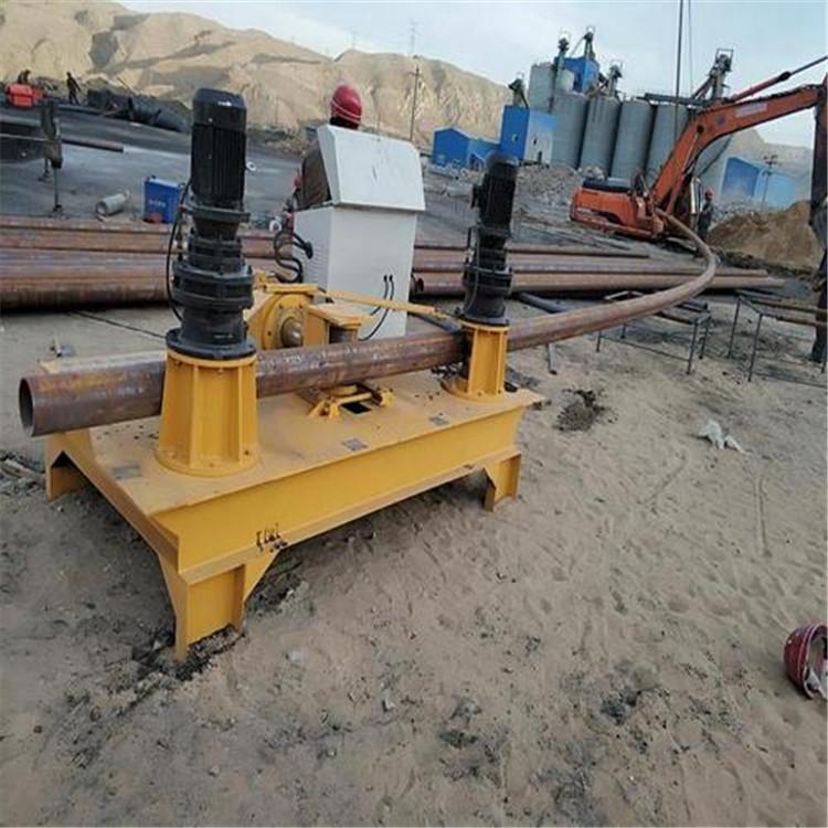 湖南小型工字钢冷弯机厂家 16号工字钢冷弯机厂家供应