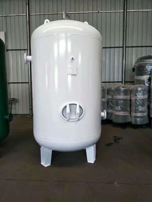 安顺储气罐厂家