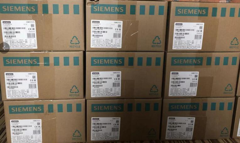 海南省西门子CPU6SL3210-1SE24-5UA0