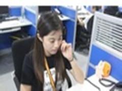 江阴史麦斯热水器售后维修各网点统一咨询电话