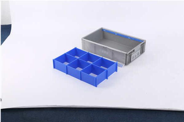 九江市塑料瓦楞板隔板生产厂家