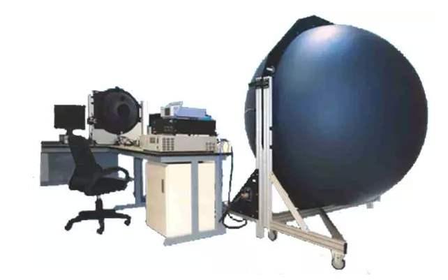 西安市电力工程保养设备校准/校验-仪表仪器检测中心