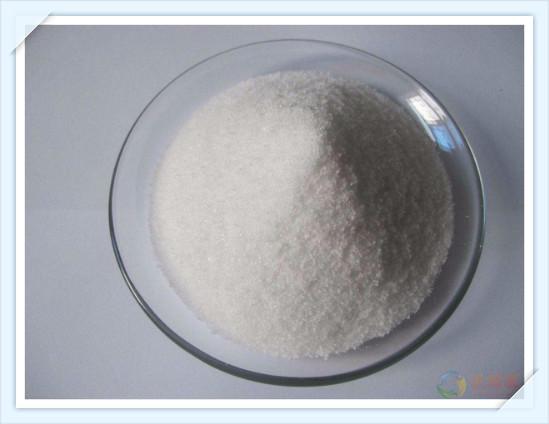 曲靖氯铑酸回收(长期高价回收)