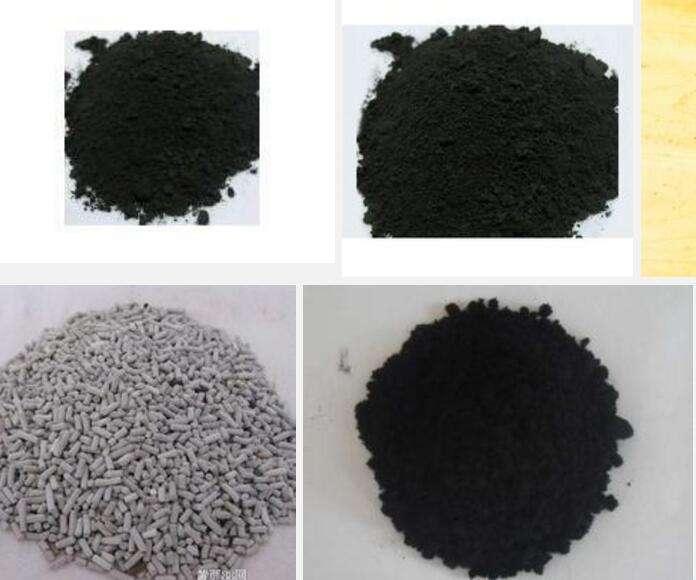 建宁县回收钯碳回收一公斤多少钱