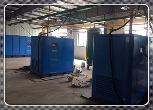 玉溪1类压力容器安装公司
