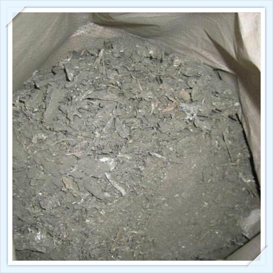 常州镀金回收行业