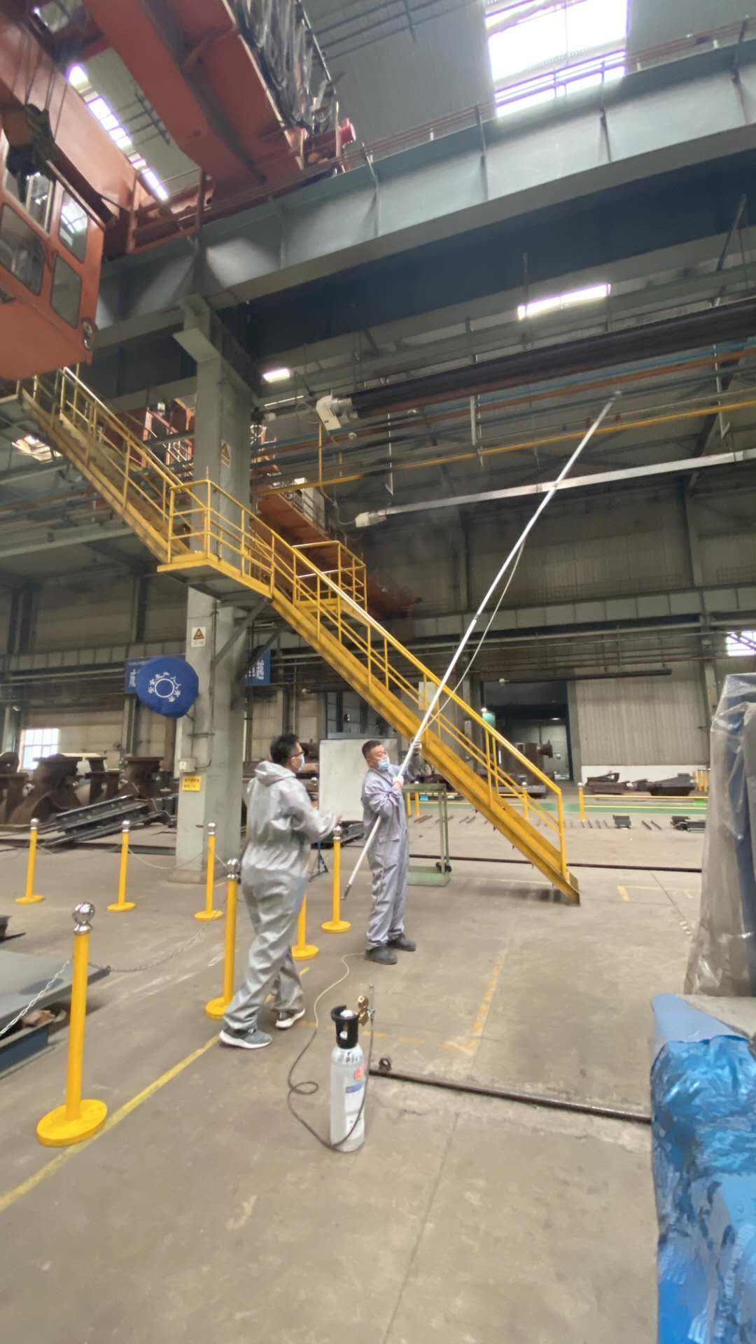 惠州惠城仪器校正计量-计量院检定实验室