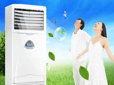桂林格力空调售后服务统一报修中心电话