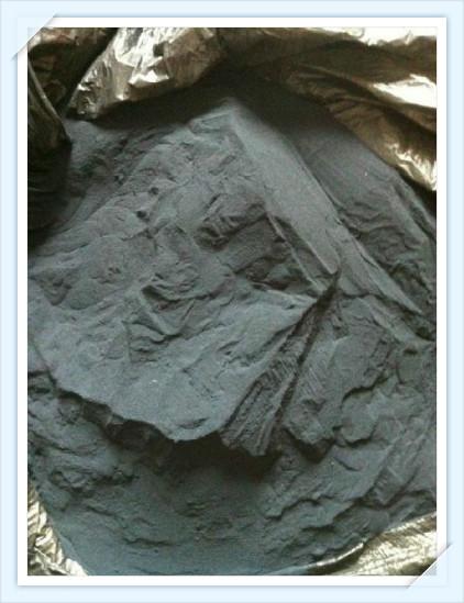 应城三苯基膦钯回收信息