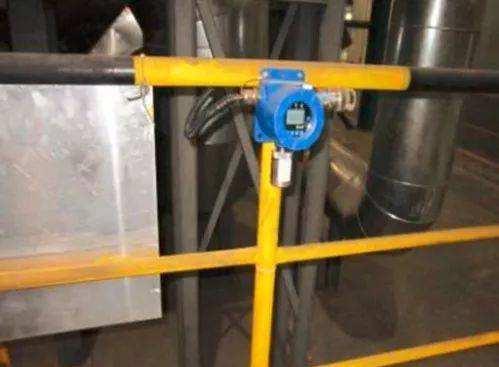 福州市工程试验设备仪器检测-校准检验测定