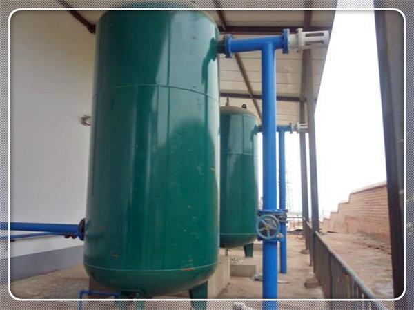 抚州临川压力容器安装注册#抚州临川储气罐安装