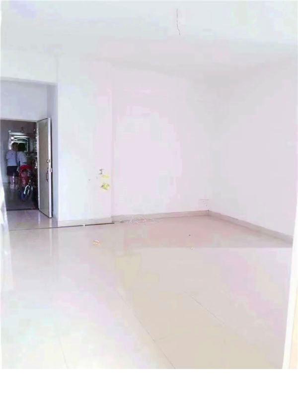南山售楼处直售(龙华观澜4栋村委房【新城花园】 )价格是多少?