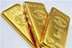 G750白金钻戒品牌珠宝保养崇明县可上门收购-宝易埠珠宝-海南在线