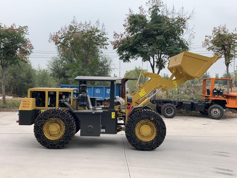 哈尔滨松北矿区四不像车拖拉机5吨8吨10吨12吨 16吨生产厂家生产厂家