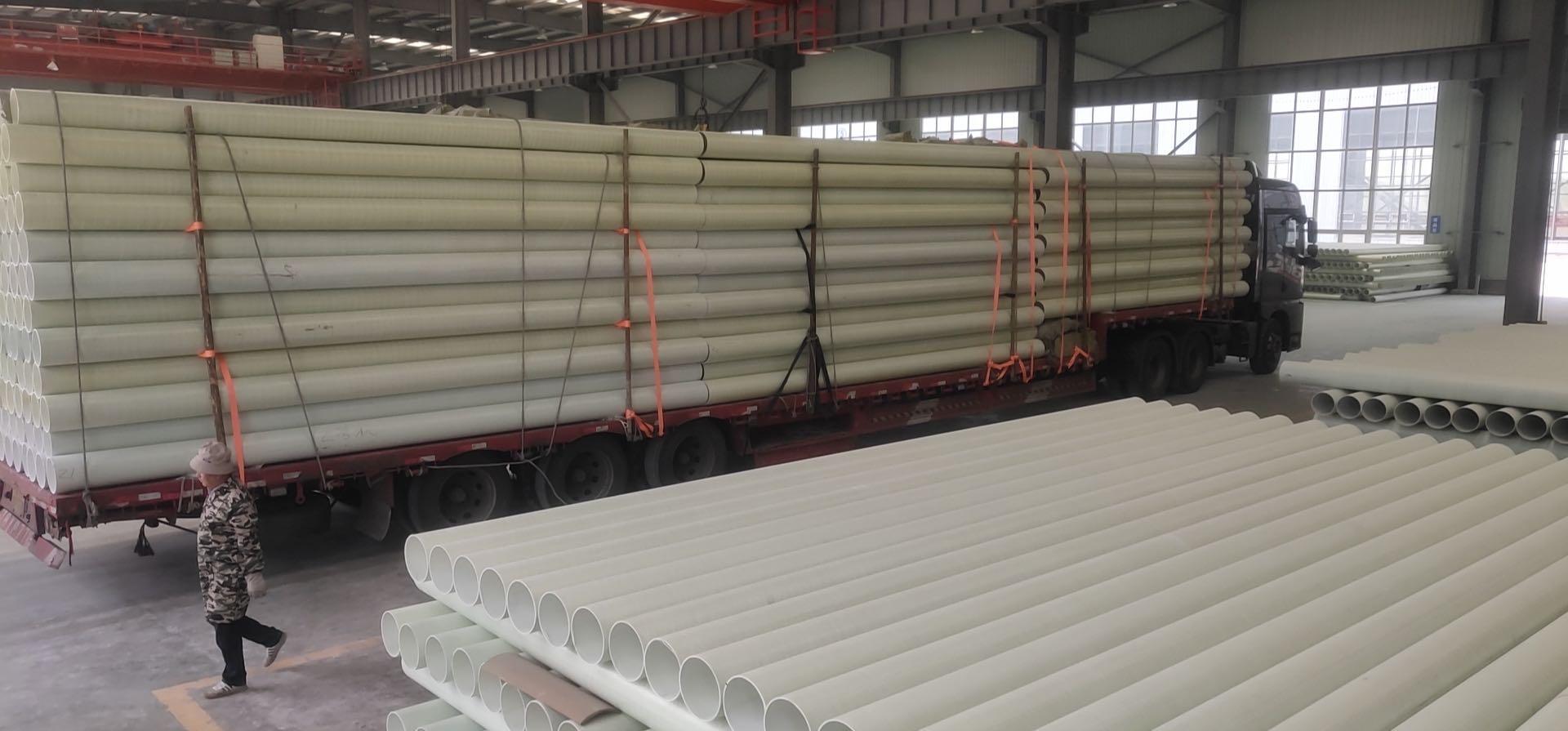 嘉兴山东HDPE七孔梅花管生产厂家//欢迎来场参观