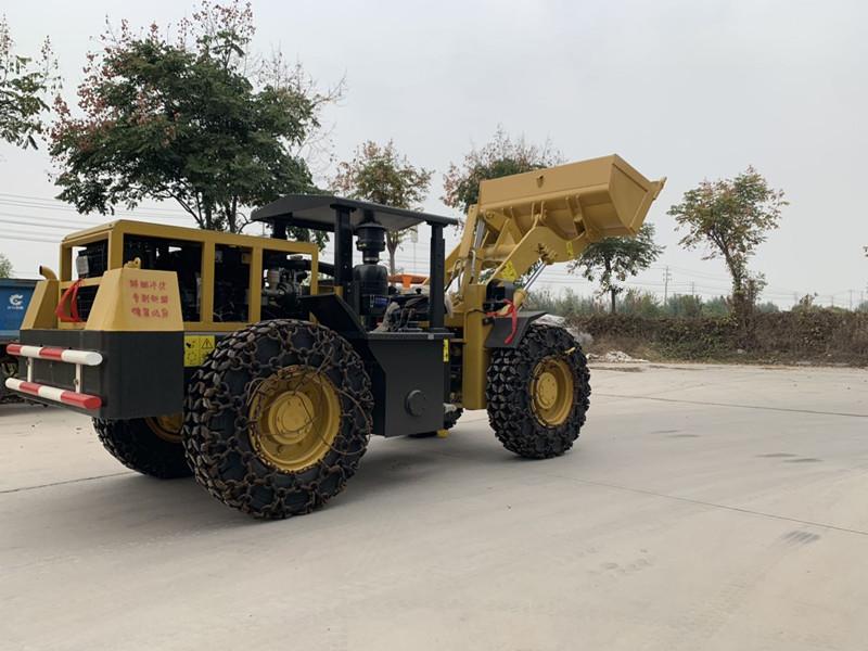 惠州25吨 35吨湿式制动运输车-质量好价格优