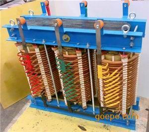 广州番禺区油浸式变压器回收调价信息