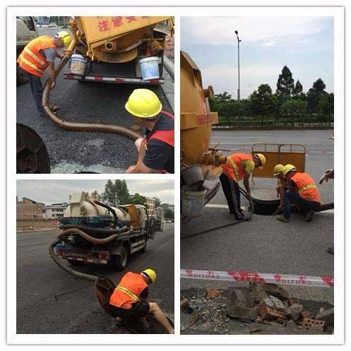 唐山抽泥浆清理沉淀池施工单位