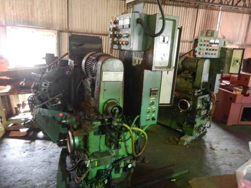 【整厂设备回收】东莞市结业厂整厂设备回收公司一览表