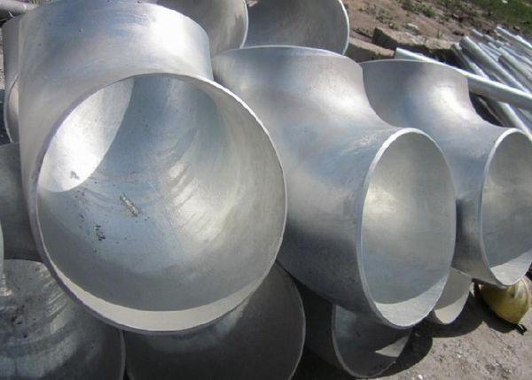 响水预制钢套钢保温管道在线咨询