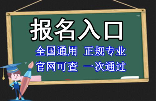 【2021】广西水电工证哪有培训中心