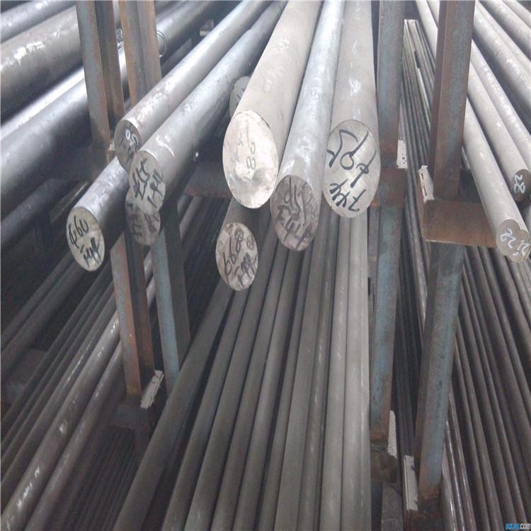 无锡1140高温圆钢1140高温圆钢产品