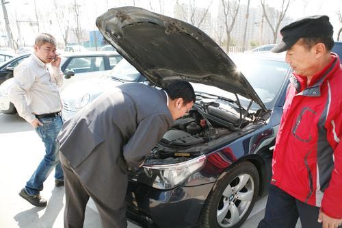 上海汽车油漆工证大约要花多少不看后悔每月安排