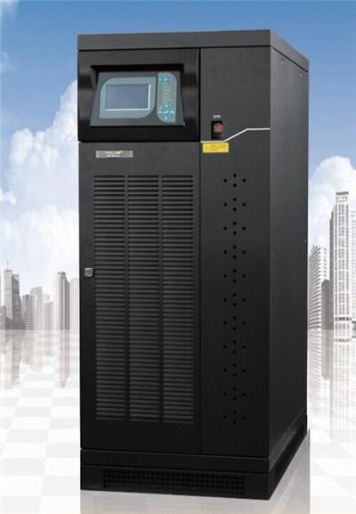 这里看:果洛科华UPS不间断电源 KR1110-J注意事项