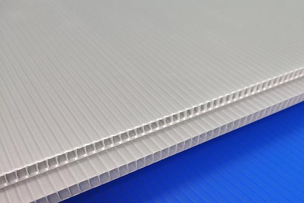 常州戚墅堰空心塑料板公司【硕远包装】