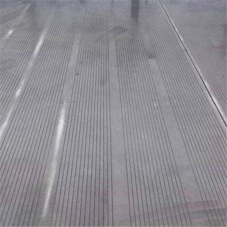 湖北钟祥沥青路面柴油刻纹机切割一体机
