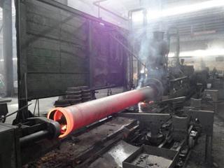 赣州赣县DN350国标球墨铸铁管厂家