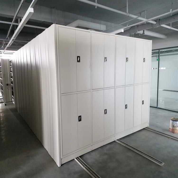 丽江电动密集柜厂家地址