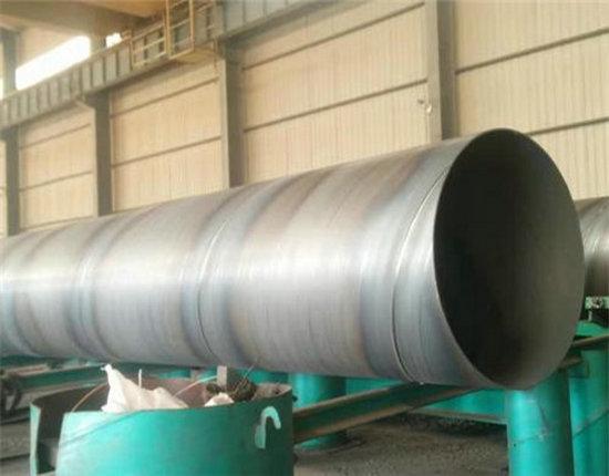 现货:钢管桩多少钱一吨会同