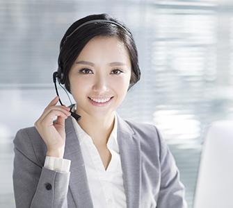 三菱重工空调售后电话(特约维修中心)全国联保24小时客服热线