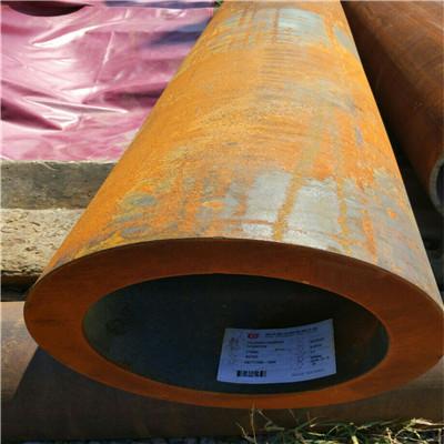 玉树-美标钢管-质量保证——出货快