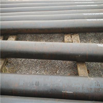 12CrMo石油裂化管电话-承德